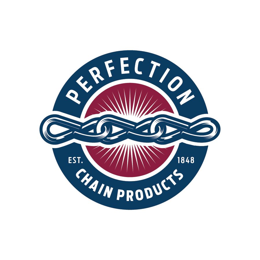 Perfection Chain Products